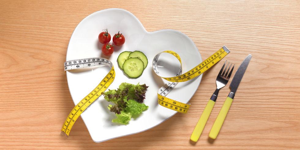 減量中の食事管理マニュアル!筋トレ方法と食事メニューを紹介