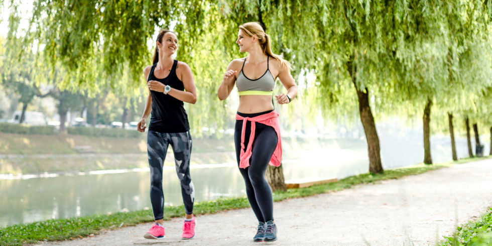 筋肉痛が治らない方必見!治らない原因と痛みを和らげる方法5選